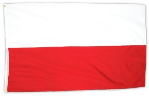 Naicasy 150/x 90/cm bandiera svedese