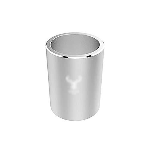 WATERMELON Cilindro de Aluminio Soporte for lápiz Lápiz Maquillaje C