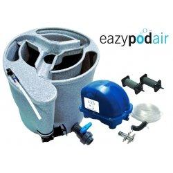 Evolution Aqua Eazy Pod Air