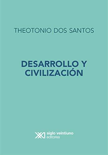 Desarrollo y Civilización