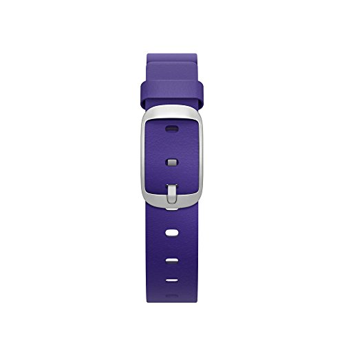 pebble-60108-14-mm-time-round-leather-band-violet