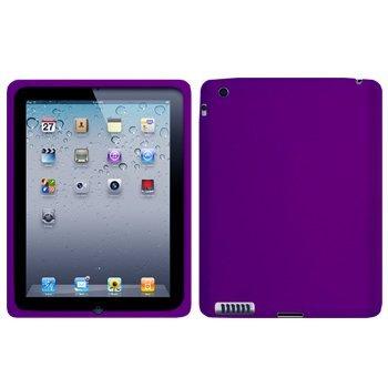 cbus-wireless-purple-silicone-case-skin-cover-for-apple-ipad-2-ipad-3-ipad-4-by-cbus-wireless