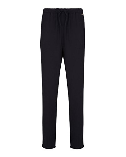 woolrich-pants-woman-wwpan1165-1714-fluid-pant-micro-night-sky
