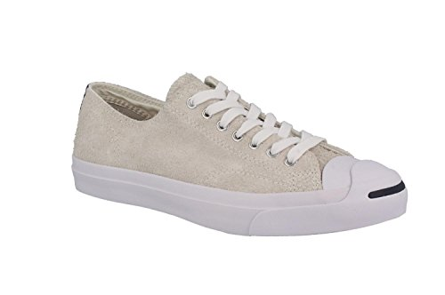 WHITE SNEAKERS CONVERSE 149941C Weiß
