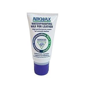 31UCvs2%2BDnL. SS300  - Nikwax waterproofing dubbing wax for leather