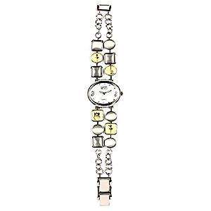 Reloj – Eton – para Mujer – 3106L-CHGY