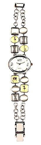 Reloj Eton para Mujer 3106L-CHGY