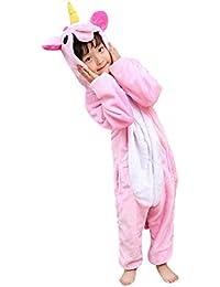 tonwhar® Enfants de Halloween costumes déguisement pour enfant Unisexe animal cosplay