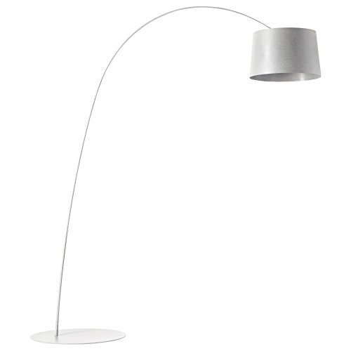 Foscarini – Lámpara Foscarini Twiggy LED – Blanco