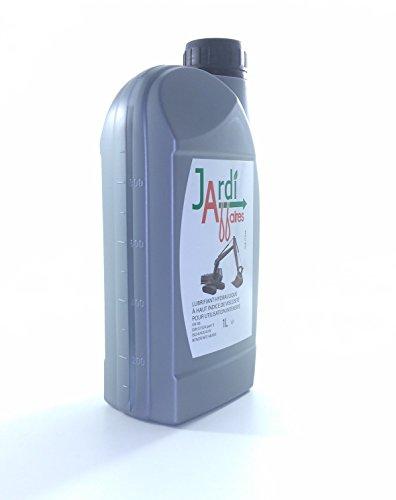 huile-hydraulique-iso-hv46-professionnelle-jardiaffaires-1-litre