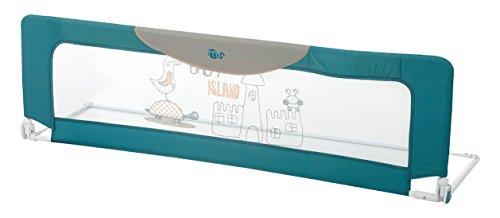 Innovaciones MS 3012 - Barrera de cama