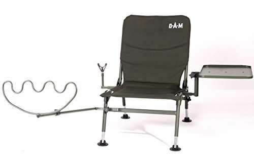 Feeder Arm (DAM Feeder Stuhl Chair)
