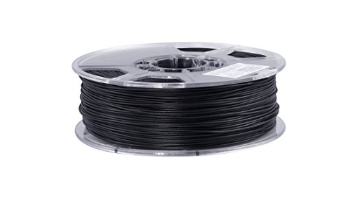 esun-3d-filament-petg-1kg-175-300mm-zur-auswahl-druck-tempe-230-250-fur-3d-drucker-zb-makerbot-repra