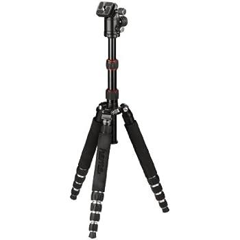 Beautiful Premium Quality Black Binocular Tripod Mount Adapter Fixing By Duragadget