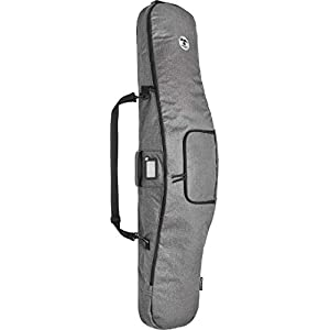 Icetools Cargo Bag 165 cm – Grey