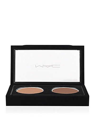 maaac-brow-duo-collection-brows-are-it-redhead-cork-espresso-by-illuminations