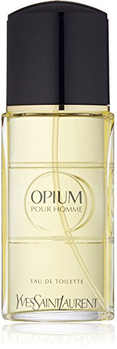 yves-saint-laurent-opium-homme-homme-men-eau-de-toilette-spray-100-ml-1er-pack-1-x-1-stuck