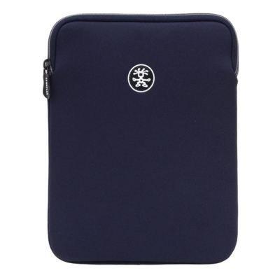 crumpler-ipad-the-virgin-neopren-sleeve-sunday-blue
