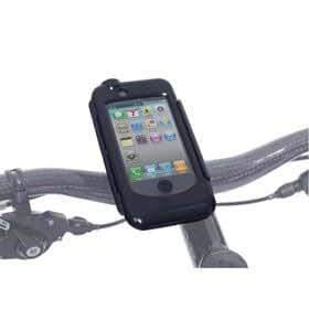 Dahon Biologic iPhone 4 bike mount