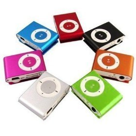 mini-lettore-mp3-micro-sd-ricaricabile-da-viaggio-corsa-jogging-ipod-style-assortimento