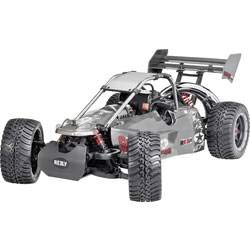 Reely 1:6 BENZINER BUGGY CARBON FIGHTER III*