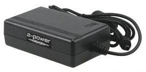 compaq-armada-m700-v300-adaptador-de-ca-e500-18-20v-72w-reemplaza-pieza-original-numero-402018-001