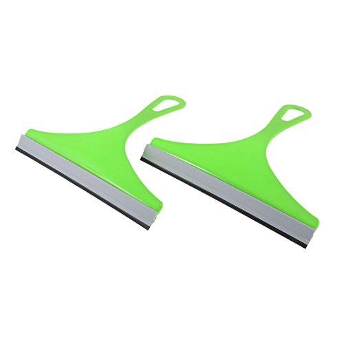 escobilla-domestico-auto-ventana-para-vidrio-espejo-cepillo-limpiador-trapo-2pcs