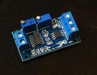 spannung-an-aktuelle-modul-0-5-v-bis-4-20-ma-umbau-sensor-modul