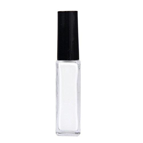 feitong-peel-off-liquid-tape-latex-tape-peel-off-base-coat-nail-art-liquid-palisade-white-