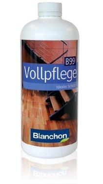 B99 Vollpflege 5L Polish Protector Seidenmatt