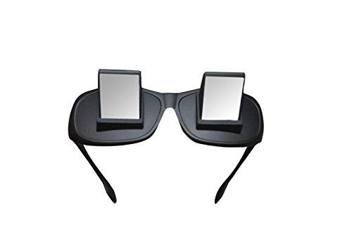 lunettes-de-lecture-position-allonge-epargnez-votre-nuque