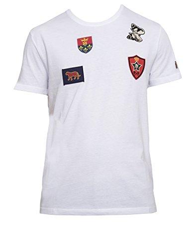 alexander-mcqueen-mens-455820qizt90900-white-cotton-t-shirt