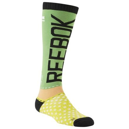 reebok-cf-w-engin-knee-sock-womens-socks-women-cf-w-engin-knee-sock-verde-bright-xxl