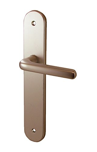 madras-aluminium-handles-cherry-195-mm