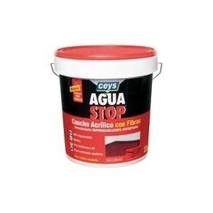 aguastop-ceys-m92282-impermeabilizante-aquastop-caucho-acrilico-con-fibras-5-kg-blanco