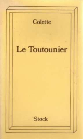 """<a href=""""/node/225"""">Le Toutounier</a>"""