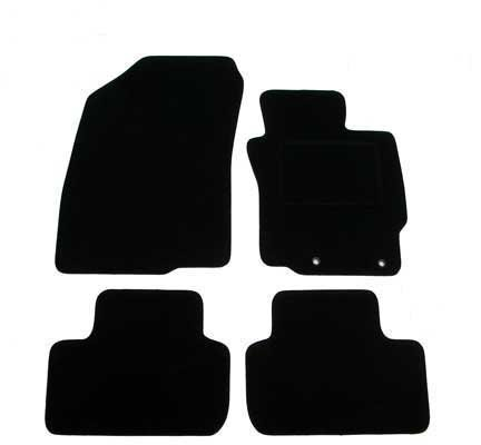 mitsubishi-asx-quality-tailored-car-mats