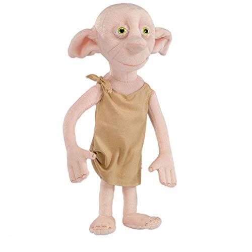 Harry Potter - Plüschfigur - Kuscheltier - Dobby der Hauself - 41cm