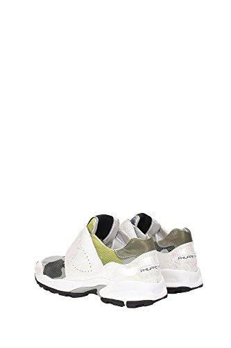 Sneakers Philippe Model Donna - (RYLDCC02) EU Multicolor