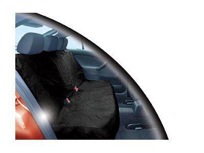 hyundai-tucson-car-rear-seat-protectors-covers-heavy-duty-waterproof-cover-black