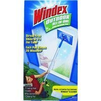 windex-cleaner-window-outdoor-all-in-one-by-windex-english-manual