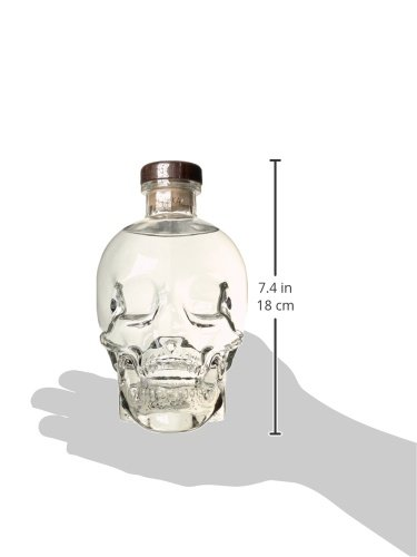 Crystal-Head-Wodka
