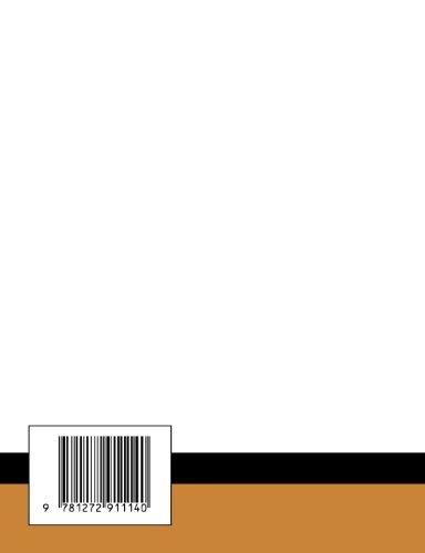 Italienische Anthologie, Oder Auserlesene Und Angenehme Leseübungen Im Italienischen: Ein Sehr Nützliches Werk Zu Leichteren Sprachübungen Für Alle, ... Deutschen Wort- Und Sinn-bezeichnungen ......