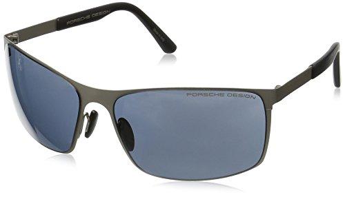 Porsche Design Sonnenbrille (P8566 C 64)