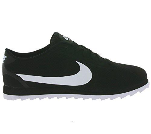 huge discount cda8b 4bdc5 ... denmark chaussures w femme de cortez noir ultra nike moire running  cixdrqrwp 607ee c2057