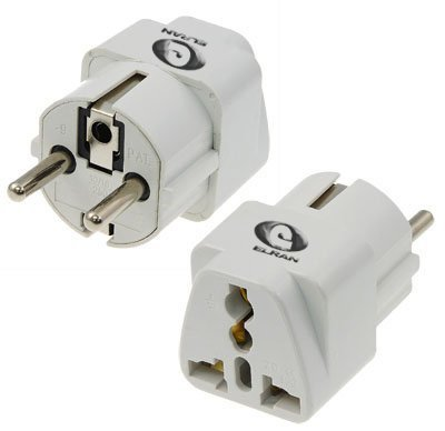 universal-voyage-adaptateur-au-us-uk-to-eu-europe-plug-ac-250v-power-travel-adapter