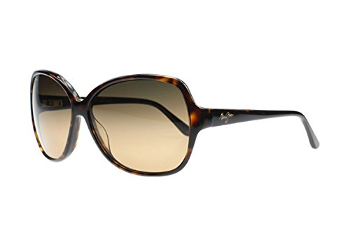 maui-jim-hs294-10-tortoise-maile-butterfly-sunglasses-polarised-fishing-drivin