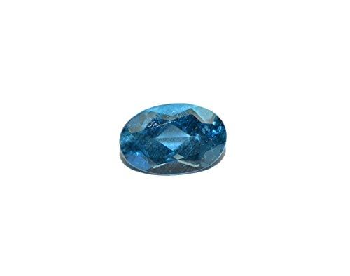 aqua-marin-piedras-preciosas-facetado-natural-125-quilates