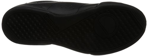 Reebok - Npc II, Sneakers da uomo Nero (6836)