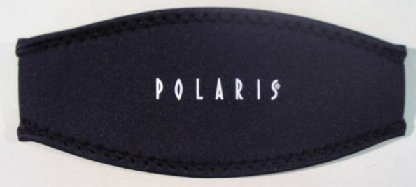 Polaris - Neopren - Maskenband